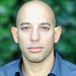 Yaron Bazaz, Co Founder and CEO of Downtown.AI