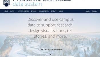 data.sustain